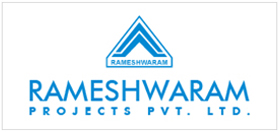 Rameshwaram Projects Pvt Ltd.