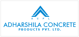 Adharshila Concrete