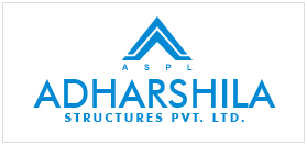 ADHARSHILA STRUCTURES PVT LTD