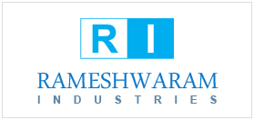 Rameshwaram Industries