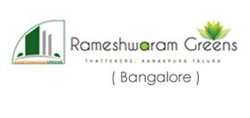 Rameshwaram Greens