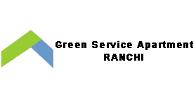Hotel Green Service Apartment, Ranchi