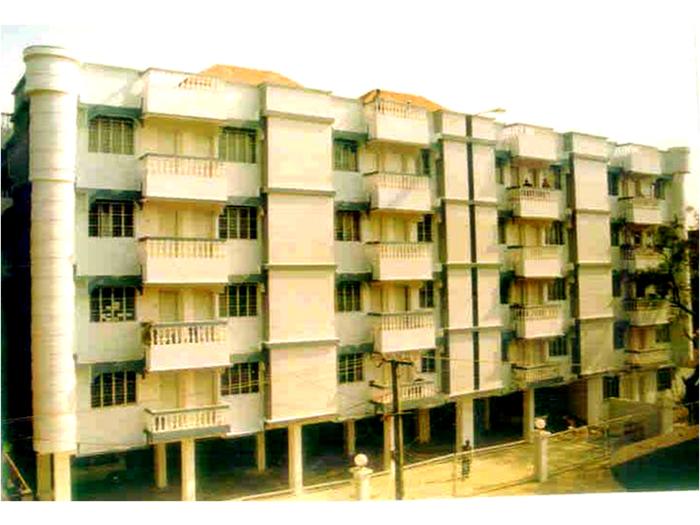 Rameshwaram Complex, SOP