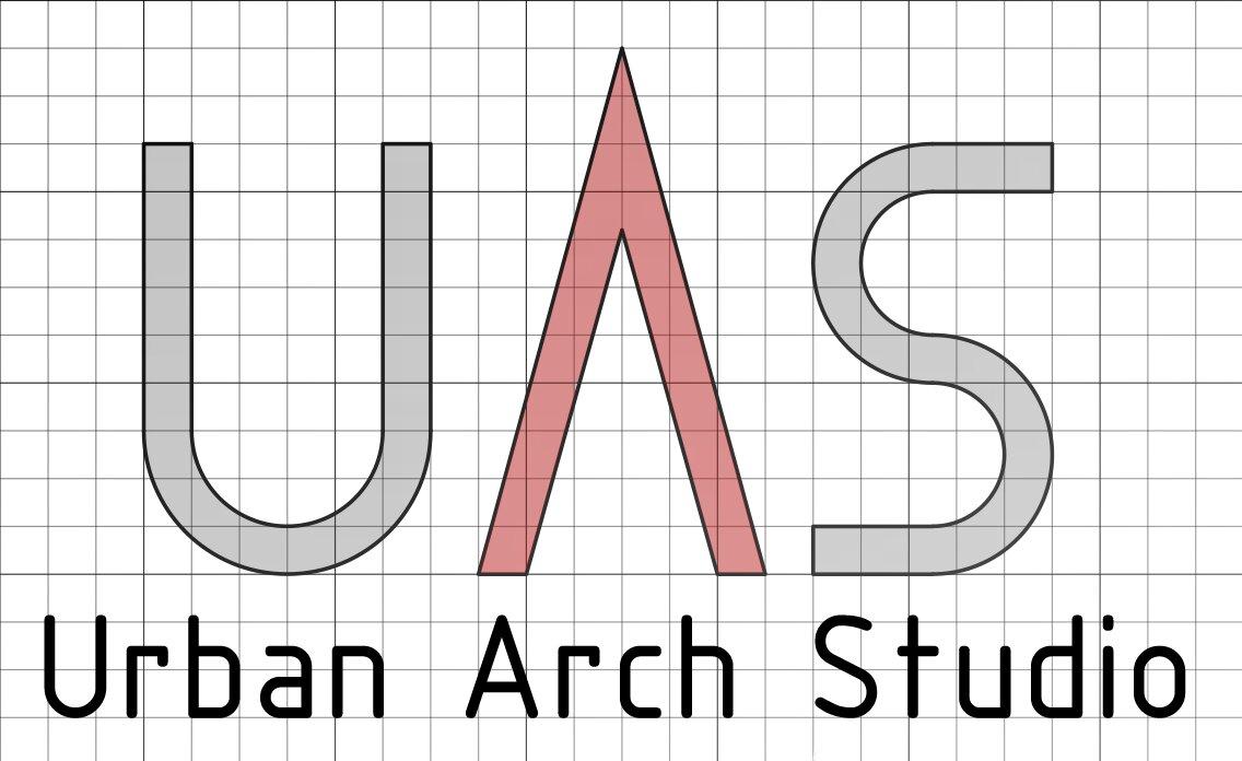 Urban Arch Studio, Mumbai
